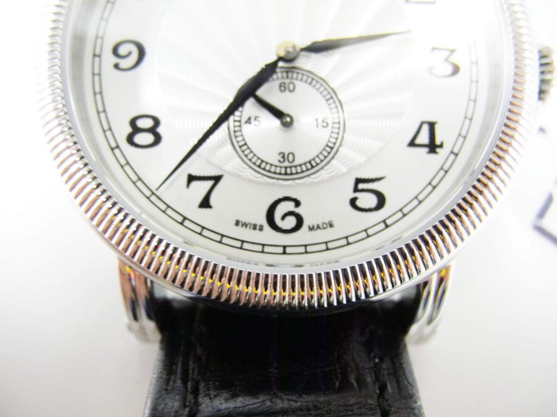 Часов краснодар швейцарских скупка инвест часовой ломбард
