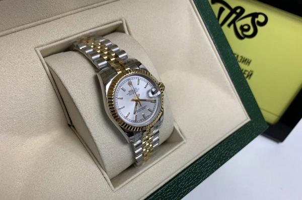 Киеве выкуп часов в winner часы стоимость
