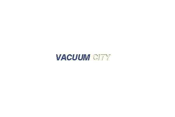 Сайт: vacuumcity.ru